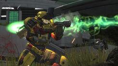 Reach E310 Firefight Beachhead02
