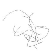 Fbekebab scribble