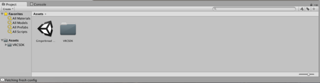 File:Unity Asset Browser.png