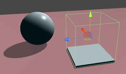 File:Event01 objects.png