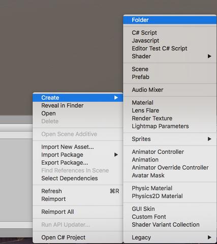 File:Create Folder.png