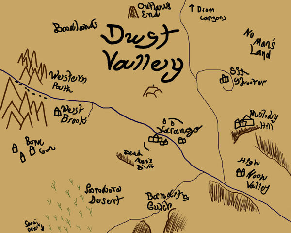 File:Dust Valley map.jpg