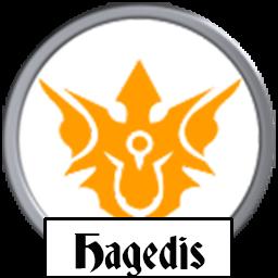 File:Hagedis name icon.png