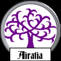 File:Airatia name icon.png