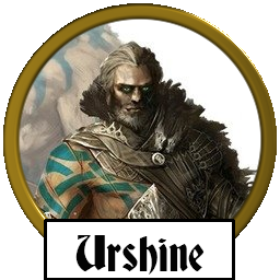 File:Urshine name icon.png