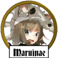 Maruinae name icon