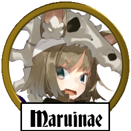 File:Maruinae name icon.png