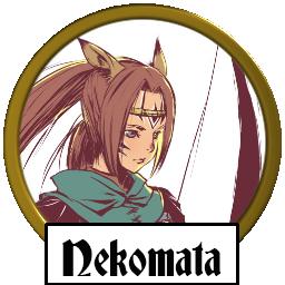 File:Nekomata name icon.png