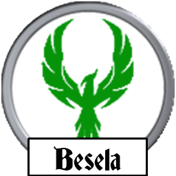 File:Besela name icon.png
