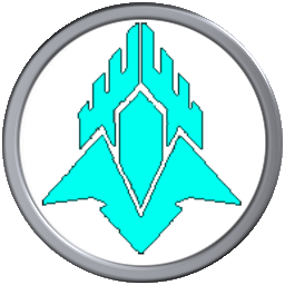 File:Grumdurkr icon.png