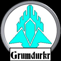 File:Grumdurkr name icon.png