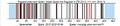 Vorschaubild der Version vom 24. Juli 2012, 22:55 Uhr