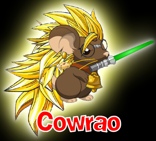 File:Cowrao.png