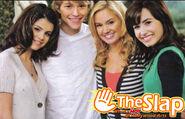 Ryan-Taylor-Denise-Jasmine