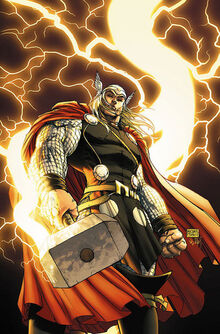 2064466-the mighty thor 2