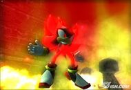 Shadow-the-hedgehog-200507290435209382