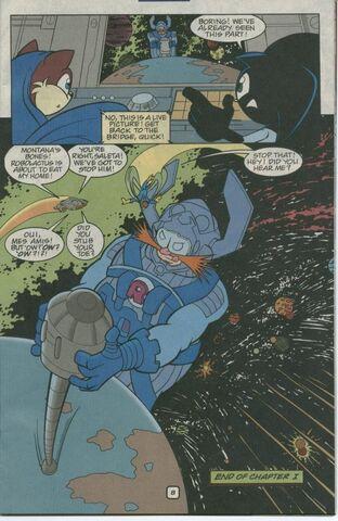 File:Sonic the Hedgehog -104 - Page 9.jpg