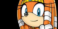 Tikal (Game Universe)