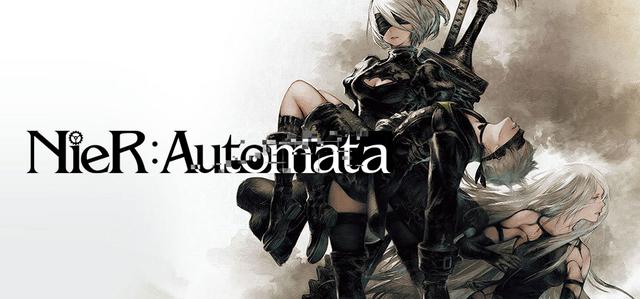 File:Nier-Automata-01-HD-1-.png