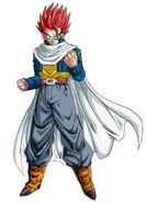 Dragon-Ball-Xenoverse-0821-07
