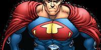Ultraman (Post-Crisis) (DC Comics)