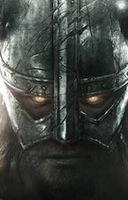 Dragonborn profile