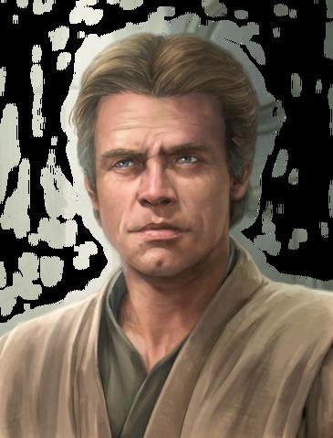 File:Luke Skywalker (Legends).png