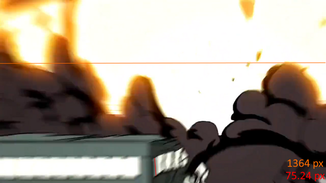 File:Episode 13 - Vilgax slams Stinkfly into a building.png
