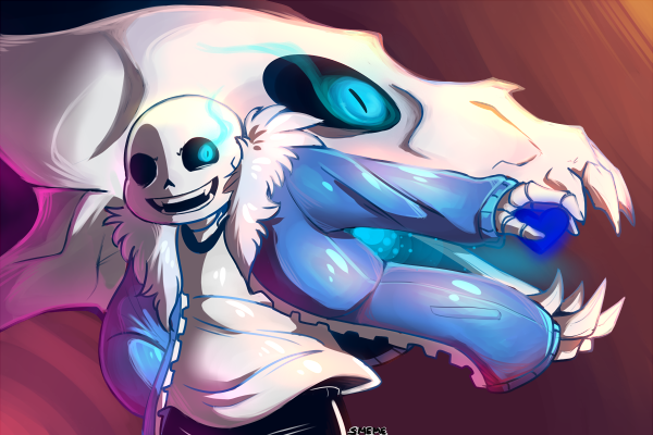 File:Gaster blaster by deceptiveshadow-d9l08s8.png