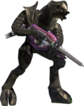 File:Halo3 Arby 2.png