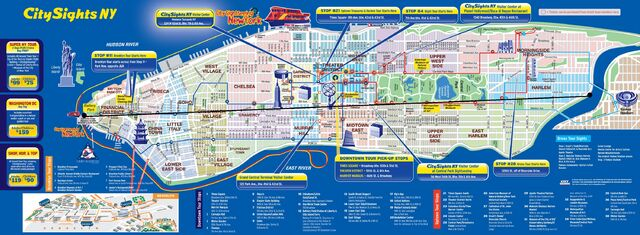 File:Nyc-bus-tour2.jpg