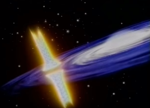 File:6-B explosion.png