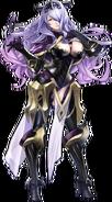 Camilla FE Heroes 1