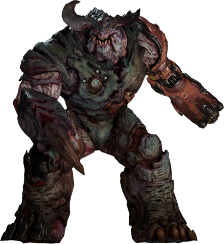 File:Cyberdemon4.png