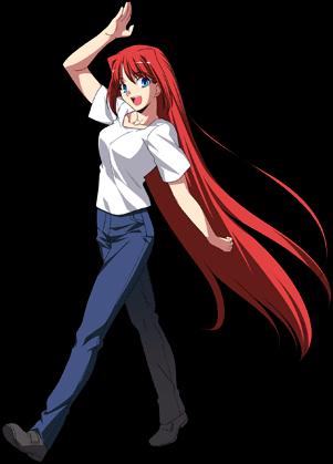 Aoko mbaa