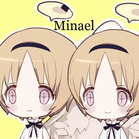 File:MGRP - Peaky Angels Minael.jpg