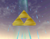File:200px-Triforce (Ocarina of Time).png