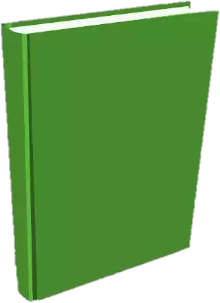 Complete Atlas