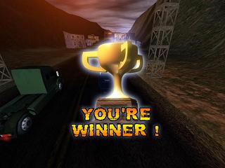 File:YOU'RE WINNER trophy.jpg