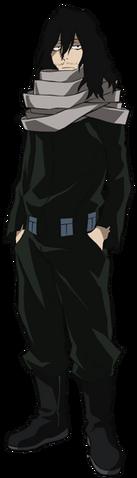 File:Anime Shouta.PNG