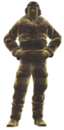 http://vsbattles.wikia.com/wiki/File:Roland_Infinity