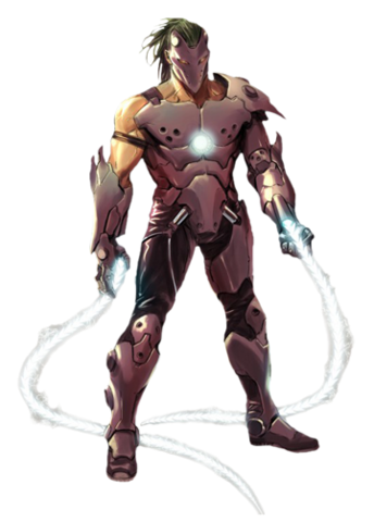 File:Whiplash Marvel.png