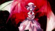 EoSD Stage 6 Boss - Remilia Scarlet's Theme - Septette for the Dead Princess