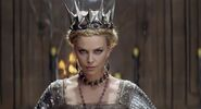 2a48b-charlize-theron-in-snow-white-and-the-huntsman1