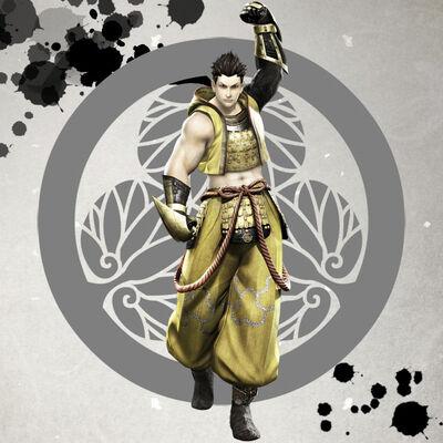 Ieyasu-sb4