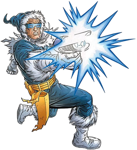 File:Captain-Cold-Flash-DC-Comics-rapsheet-h.png