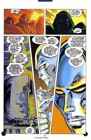 File:Silver Surfer and Doombot 2.jpg