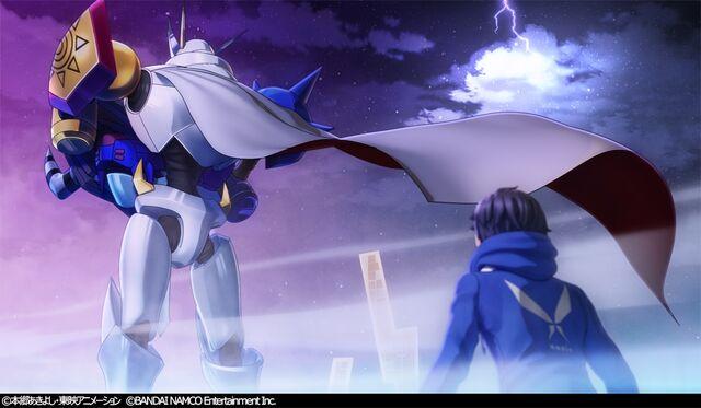 File:DigimonStory-50.jpg