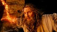 Liam-Neeson-as-Zeus-in-Wrath-of-the-Titans