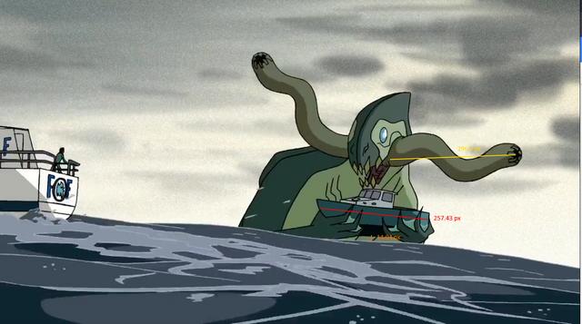 File:The Krakken lifts a boat.png
